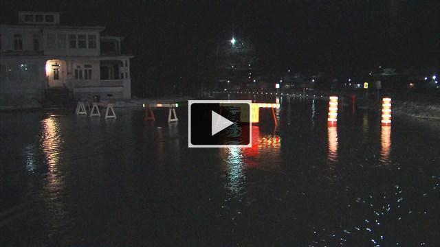 Reportage D 233 B 226 Cle 26 F 233 Vrier 2017 Inondation 224